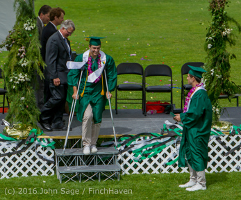 19739_Vashon_Island_High_School_Graduation_2016_061816
