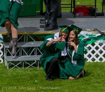 19818_Vashon_Island_High_School_Graduation_2016_061816