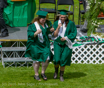 19823_Vashon_Island_High_School_Graduation_2016_061816