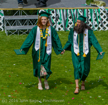 19836_Vashon_Island_High_School_Graduation_2016_061816