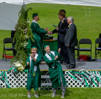 20001_Vashon_Island_High_School_Graduation_2016_061816