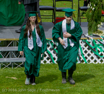20109_Vashon_Island_High_School_Graduation_2016_061816