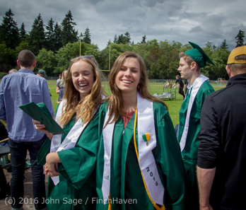 20273_Vashon_Island_High_School_Graduation_2016_061816