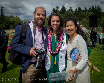 20282_Vashon_Island_High_School_Graduation_2016_061816