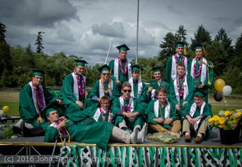 20322_Vashon_Island_High_School_Graduation_2016_061816