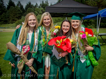 20334_Vashon_Island_High_School_Graduation_2016_061816