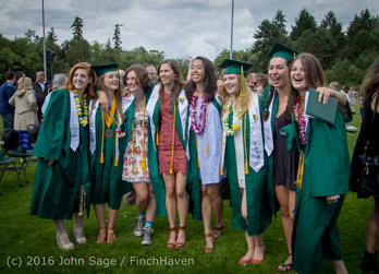 20351_Vashon_Island_High_School_Graduation_2016_061816