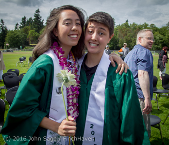 20352_Vashon_Island_High_School_Graduation_2016_061816
