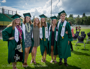 20387_Vashon_Island_High_School_Graduation_2016_061816