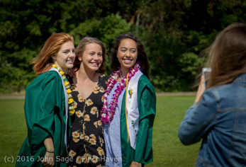 20405_Vashon_Island_High_School_Graduation_2016_061816