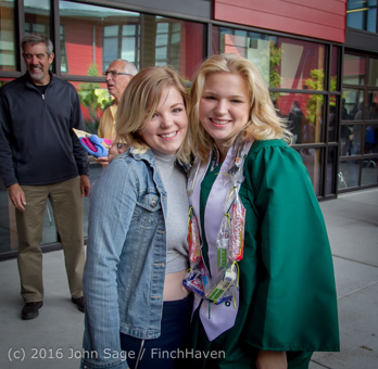 20416_Vashon_Island_High_School_Graduation_2016_061816