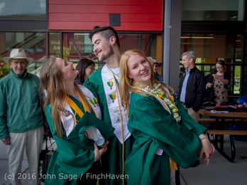 20431_Vashon_Island_High_School_Graduation_2016_061816