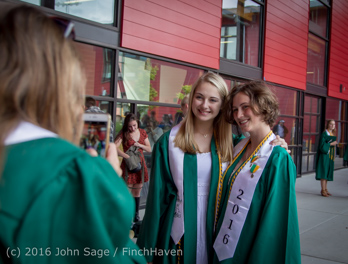 20445_Vashon_Island_High_School_Graduation_2016_061816
