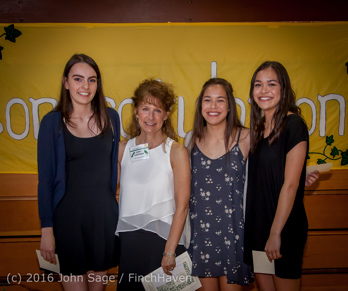 1980_Vashon_Community_Scholarship_Foundation_Awards_2016_052516_1