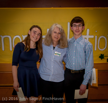 1995_Vashon_Community_Scholarship_Foundation_Awards_2016_052516_1