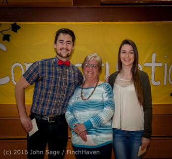 2000_Vashon_Community_Scholarship_Foundation_Awards_2016_052516_1