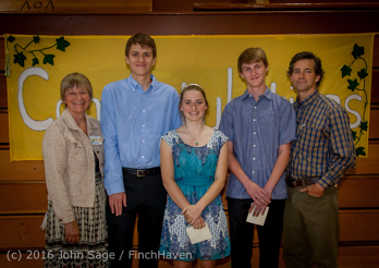 2018_Vashon_Community_Scholarship_Foundation_Awards_2016_052516_1