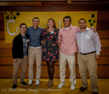 2035_Vashon_Community_Scholarship_Foundation_Awards_2016_052516