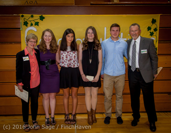 2054_Vashon_Community_Scholarship_Foundation_Awards_2016_052516
