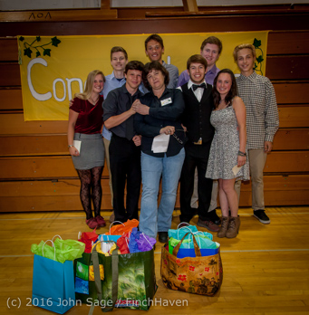2077_Vashon_Community_Scholarship_Foundation_Awards_2016_052516
