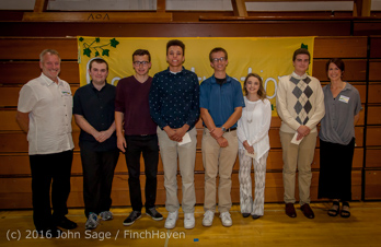 2124_Vashon_Community_Scholarship_Foundation_Awards_2016_052516
