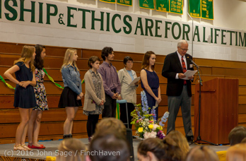 2163_Vashon_Community_Scholarship_Foundation_Awards_2016_052516