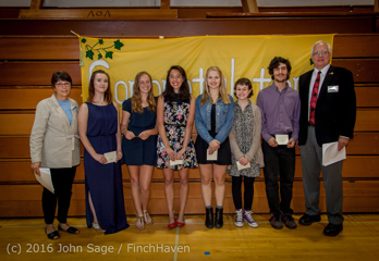 2165_Vashon_Community_Scholarship_Foundation_Awards_2016_052516