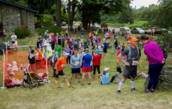 0648_Bill_Burby_5-10K_Vashon_Strawberry_Festival_2016_071616
