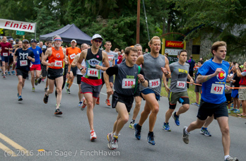 0693_Bill_Burby_5-10K_Vashon_Strawberry_Festival_2016_071616