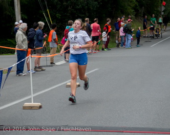 0951_Bill_Burby_5-10K_Vashon_Strawberry_Festival_2016_071616
