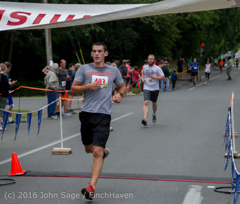 0960_Bill_Burby_5-10K_Vashon_Strawberry_Festival_2016_071616