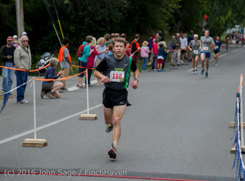 0983_Bill_Burby_5-10K_Vashon_Strawberry_Festival_2016_071616