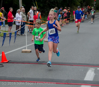 1042_Bill_Burby_5-10K_Vashon_Strawberry_Festival_2016_071616