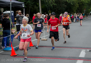 1057_Bill_Burby_5-10K_Vashon_Strawberry_Festival_2016_071616