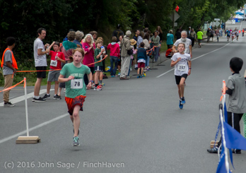 1066_Bill_Burby_5-10K_Vashon_Strawberry_Festival_2016_071616