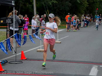1077_Bill_Burby_5-10K_Vashon_Strawberry_Festival_2016_071616