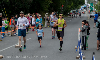 1124_Bill_Burby_5-10K_Vashon_Strawberry_Festival_2016_071616