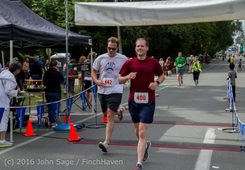 1176_Bill_Burby_5-10K_Vashon_Strawberry_Festival_2016_071616