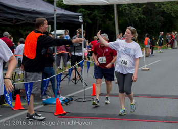 1247_Bill_Burby_5-10K_Vashon_Strawberry_Festival_2016_071616