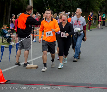 1321_Bill_Burby_5-10K_Vashon_Strawberry_Festival_2016_071616