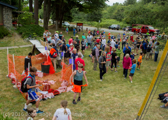 1377_Bill_Burby_5-10K_Vashon_Strawberry_Festival_2016_071616