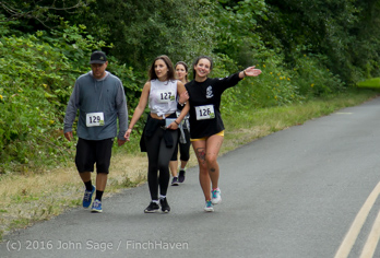 1385_Bill_Burby_5-10K_Vashon_Strawberry_Festival_2016_071616