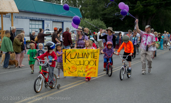 1452_Grand_Parade_Vashon_Strawberry_Festival_2016_071616