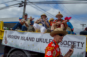 1980_Grand_Parade_Vashon_Strawberry_Festival_2016_071616