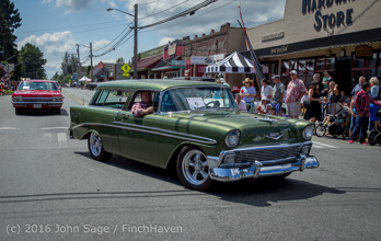 2422_Tom_Stewart_Car_Parade_Vashon_Strawberry_Festival_2016_071716