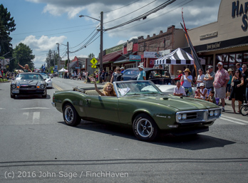 2504_Tom_Stewart_Car_Parade_Vashon_Strawberry_Festival_2016_071716
