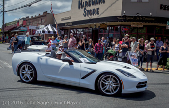 2516_Tom_Stewart_Car_Parade_Vashon_Strawberry_Festival_2016_071716