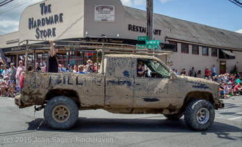 2584_Tom_Stewart_Car_Parade_Vashon_Strawberry_Festival_2016_071716