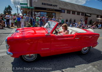 2707_Tom_Stewart_Car_Parade_Vashon_Strawberry_Festival_2016_071716