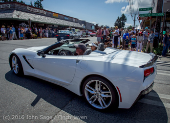 2883_Tom_Stewart_Car_Parade_Vashon_Strawberry_Festival_2016_071716